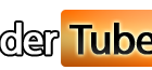 logo-poldertube