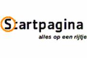 logo_startpagina_400x400
